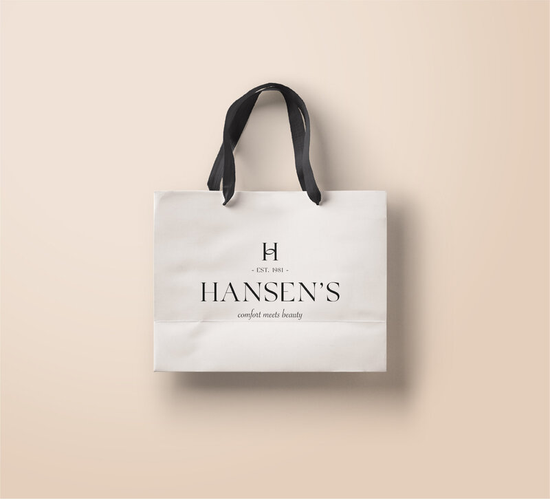 Hansens-Packaging-Brand-Design-Kristen-Fulchi-Design-Studio