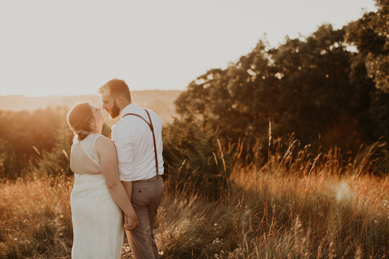 Wedding images (357 of 594)