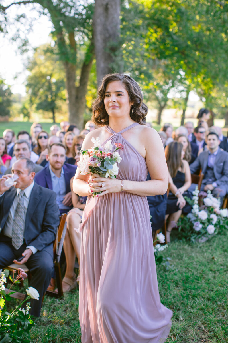 maggie-brent-pecan-spring-branch-wedding-contigo-ranch-frederickburg-78