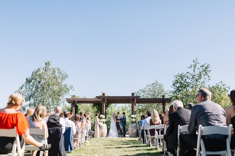 summer-winery-wedding-livermore-ca