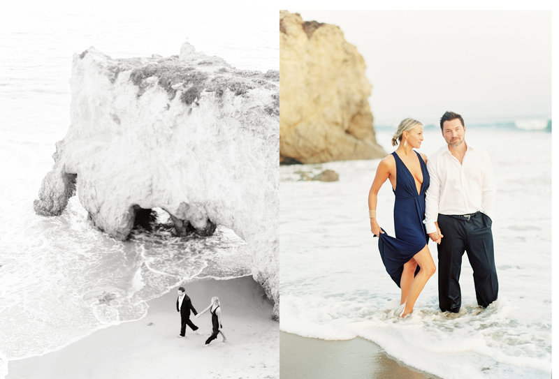 37-Malibu-Engagement-Session