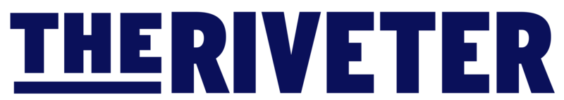 The Riveter_Logo_14 (3)