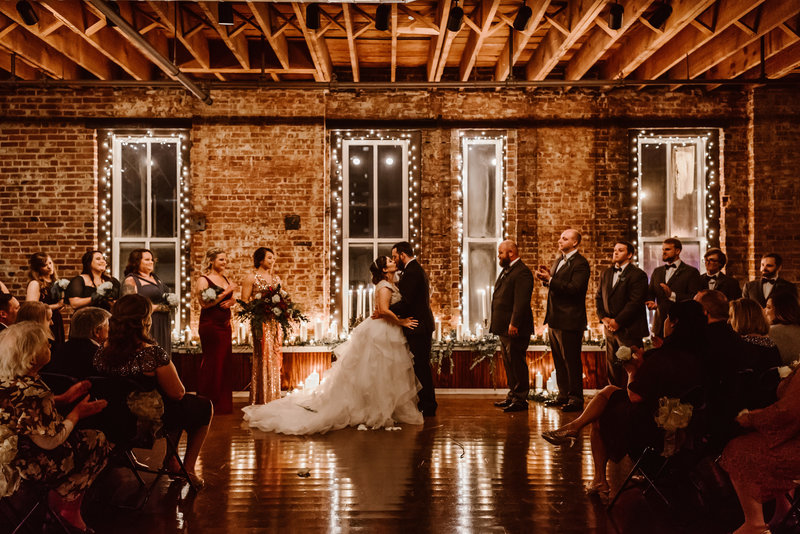 BalineseBallroom-Memphis-TN-Wedding-Venue76-Main