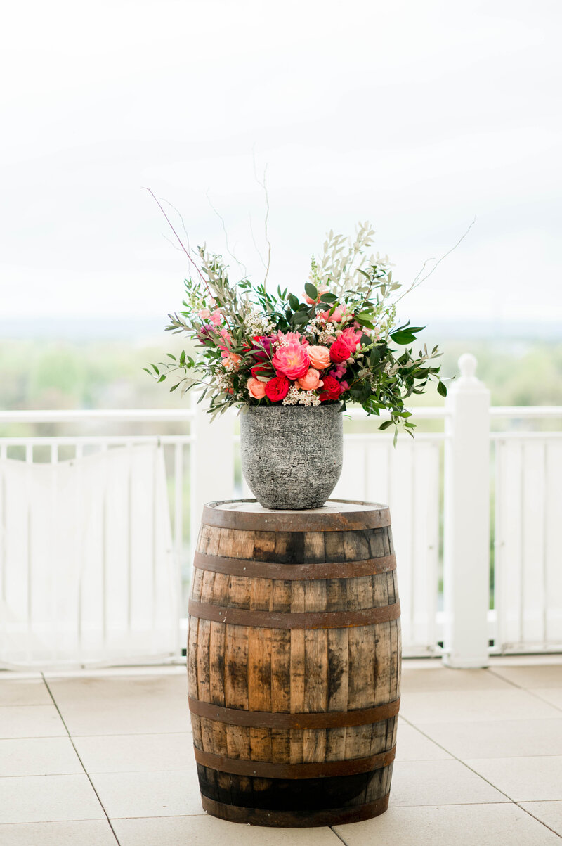 churchill-downs-wedding-kentucky-wedding-katie-gallagher-photography-1184