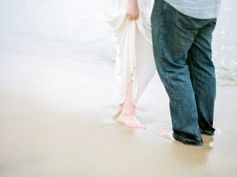 Chloe-Eric-Engagement-Photography-Michigan-23