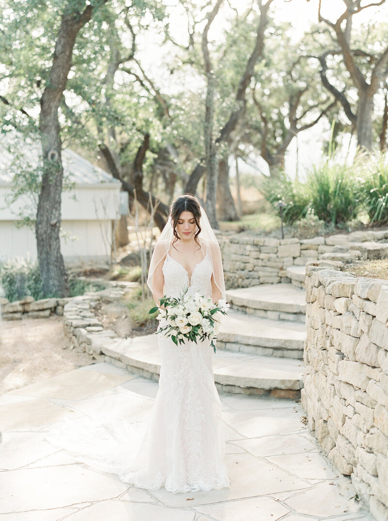 Brianna Chacon + Michael Small Wedding_The Ivory Oak_Madeline Trent Photography_0054