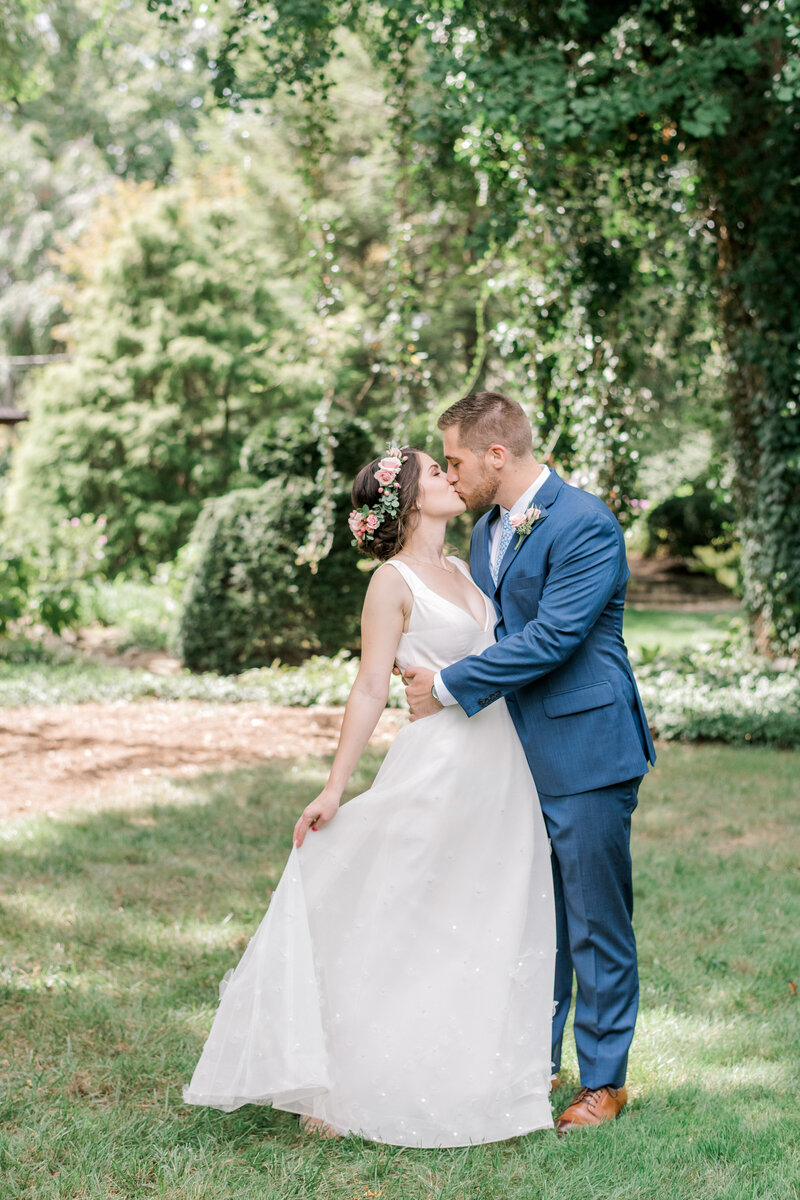 Becca&JonWedding-728