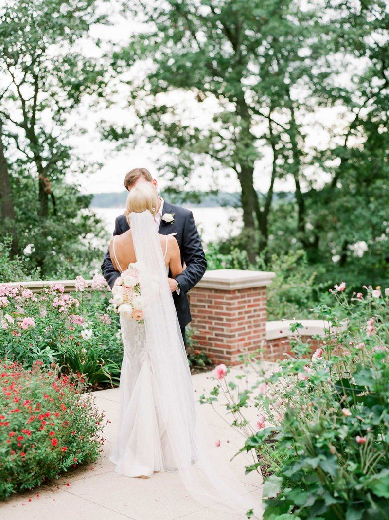 Kris-Craig-Wedding-Gallery-42