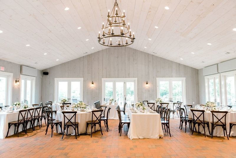 fleetwood-farm-winery-historic-leesburg-wedding-venue00001