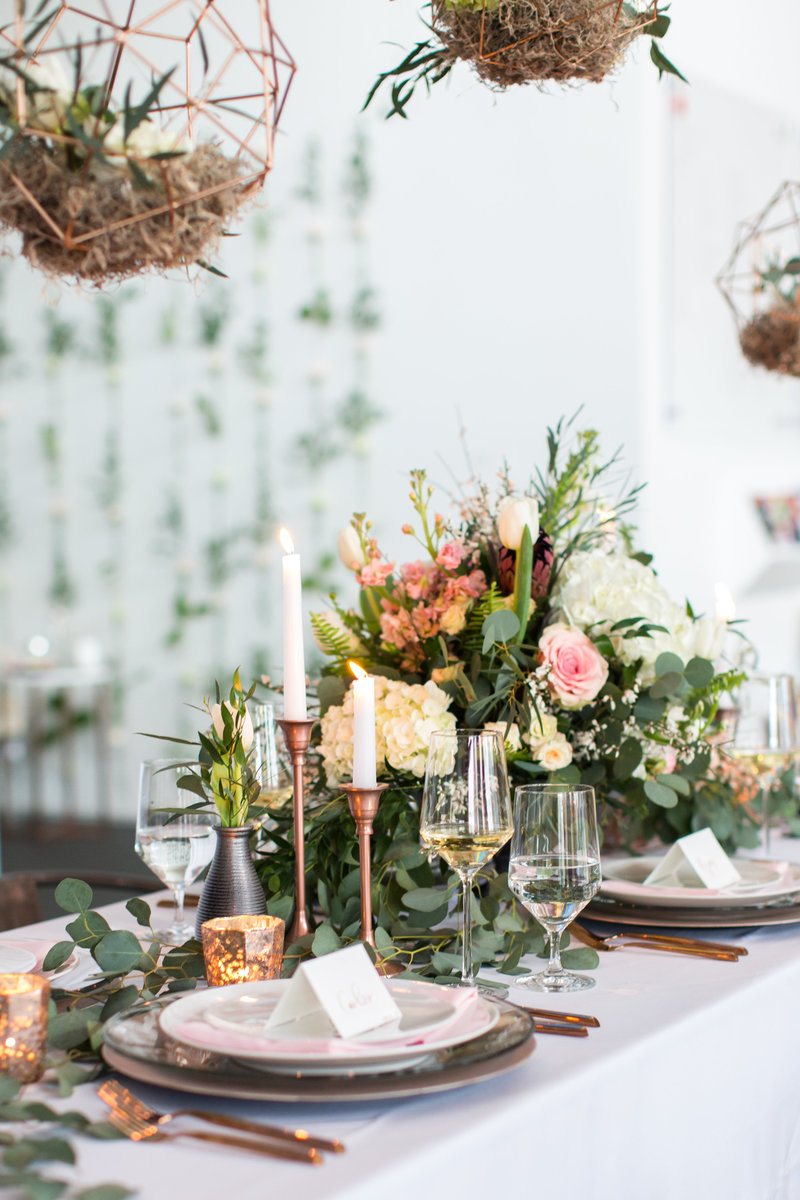 Bechtler Styled Shoot - Samantha Laffoon Photography-55
