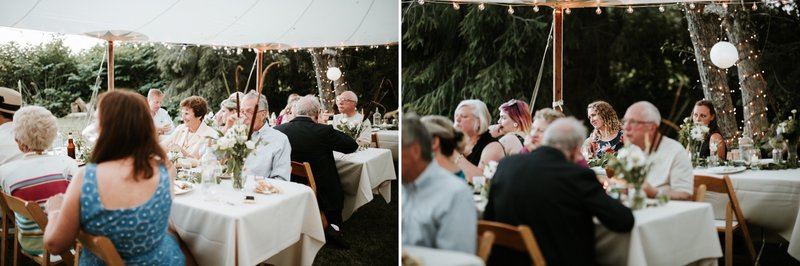 portland-maine-backyard-wedding-193