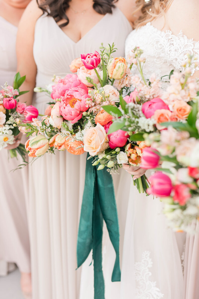 pink-emerald-peony-spring-wedding-katie-schubert-photography-DU7A8566078