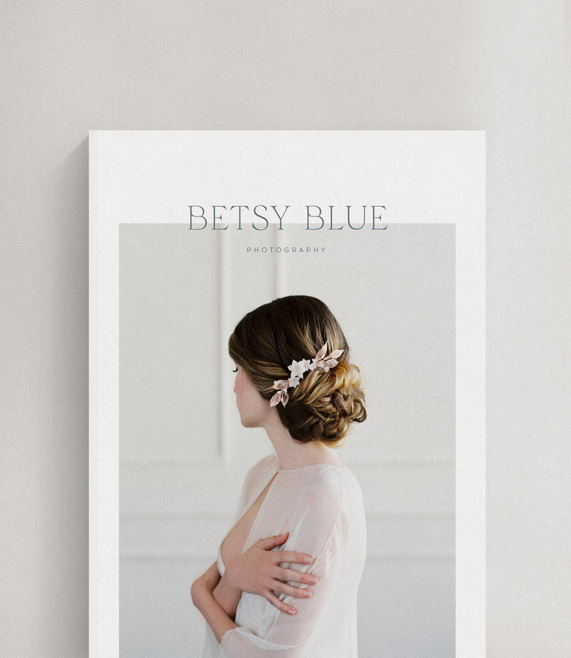 BetsyBlue_Cover