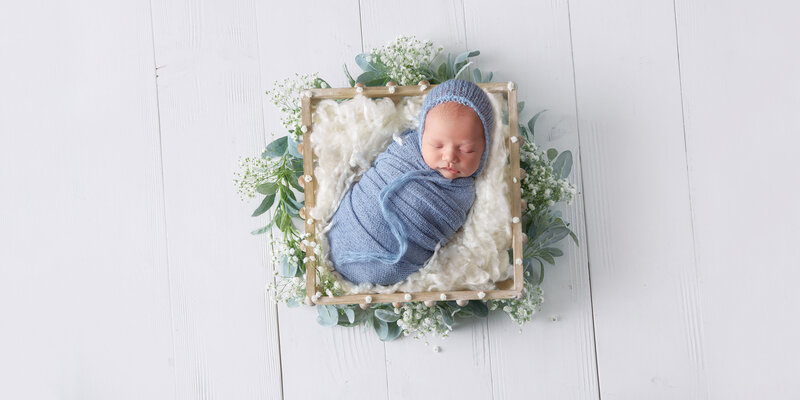 accent-photography-newborn-pukekohe2