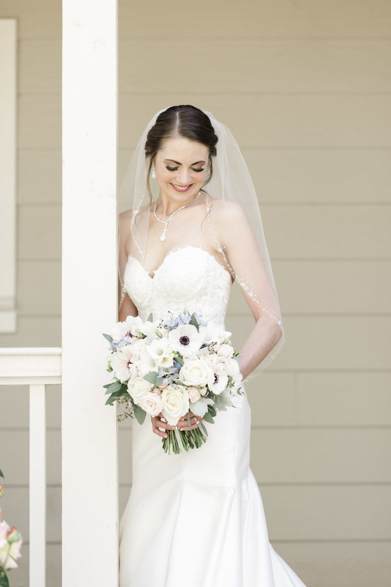 Grace-Maralyn-Estate-Wedding-by-San-Luis-Obispo-Wedding-Photographer-Kirsten-Bullard64