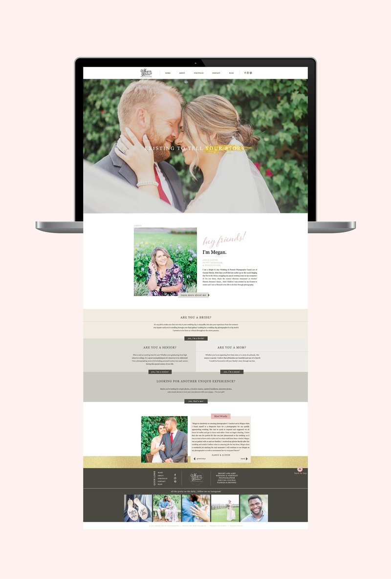 LRC_Megan-Renee-Photography_-Showit-Web-Design-02
