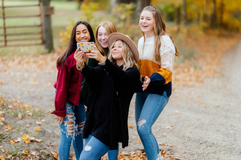 Senior-Spokemodels-Fall-2019-34-2
