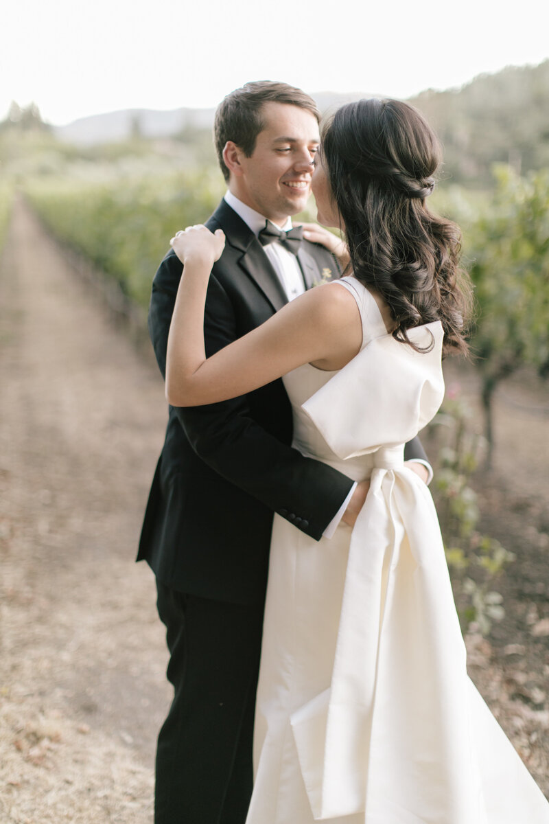 WineCountryWeddingPhotographer_AnnaMarks_097