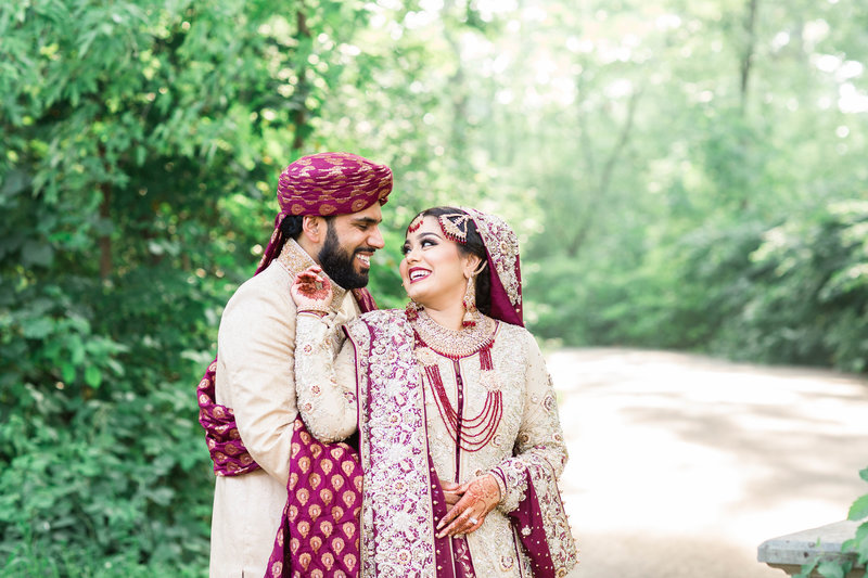 Vaseem-Nayya-Wedding-Teasers-036