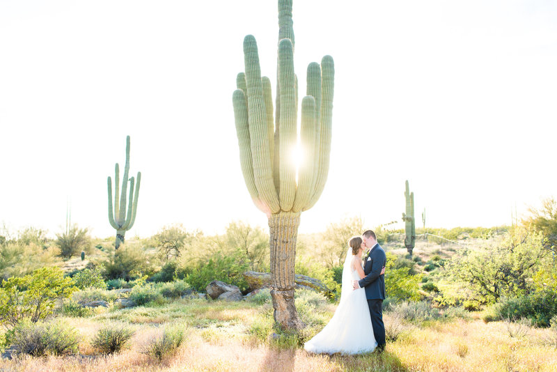 paseo-wedding-photos-43
