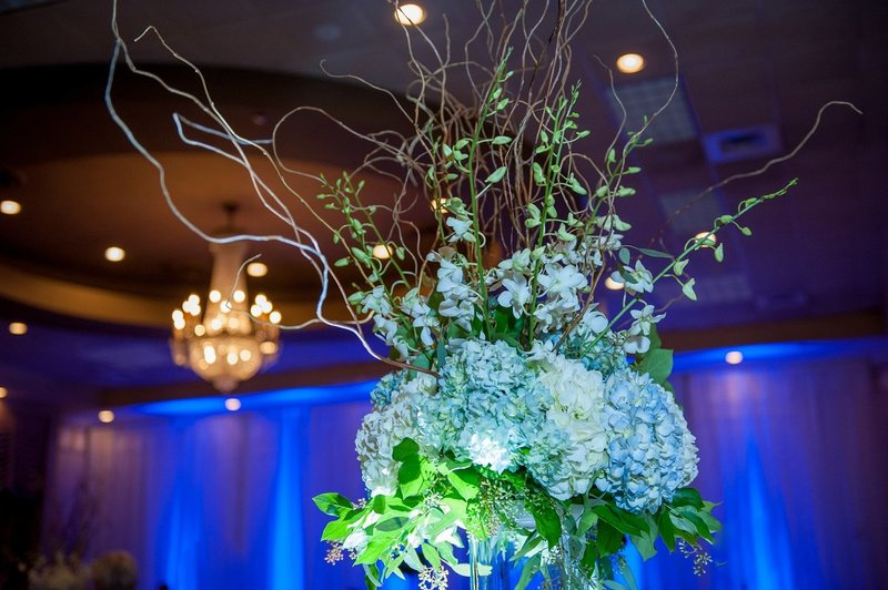 Ramada Plaza Wedding Venues in Fargo photos by Kris Kandel (8)