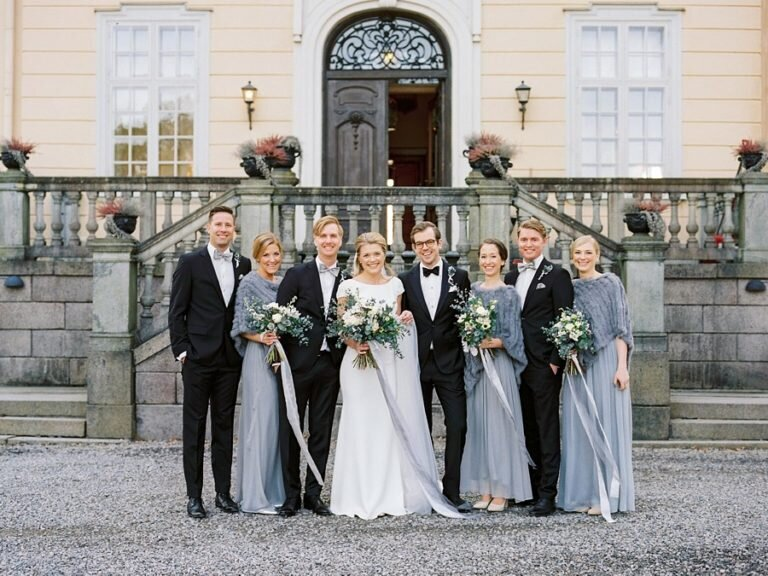 Outdoor-winter-wedding-Hedenlunda-Slott-Sweden-17-768x576