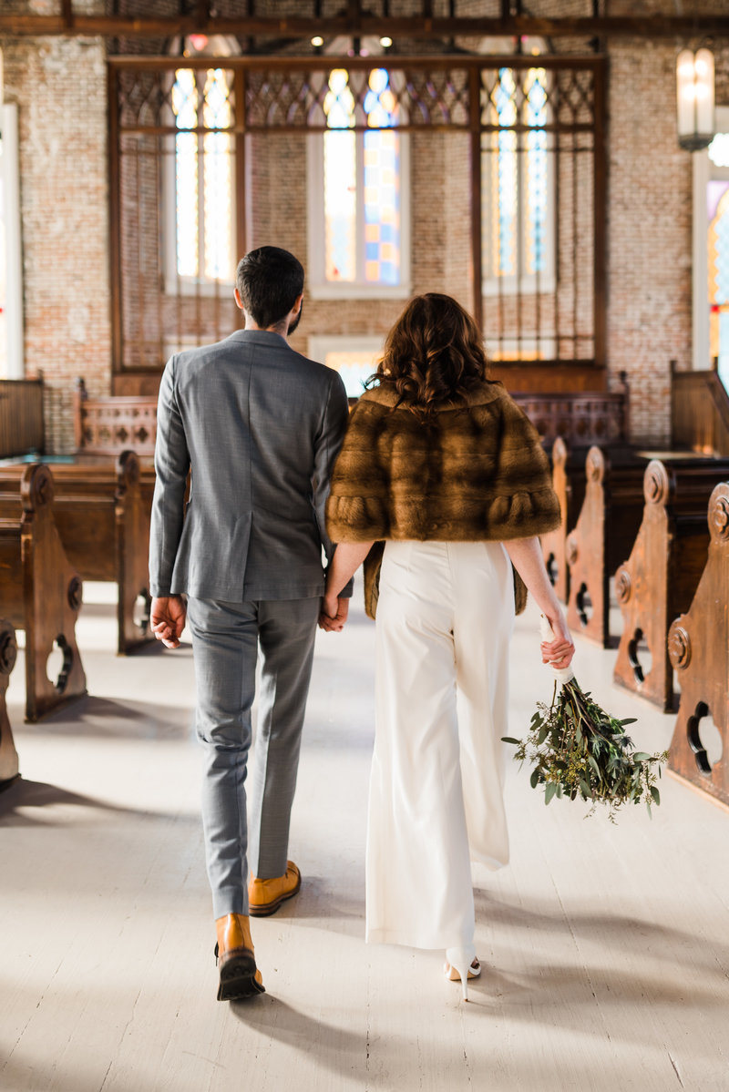Katie + Stephen_Felicity-Church-New-Orleans-Elopement_Gabby Chapin Photography_0225