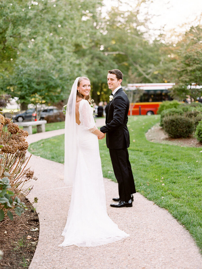 kelseycowely_wedding_rosecliff_megan-105