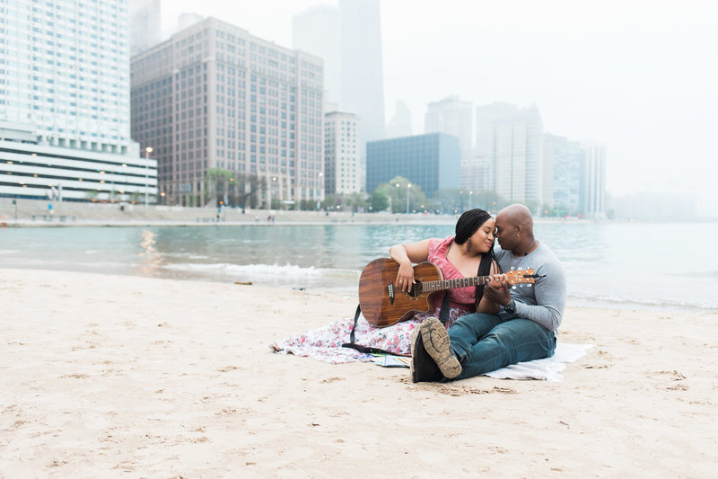 alana-marcus-chicago-olive-park-engagement-session