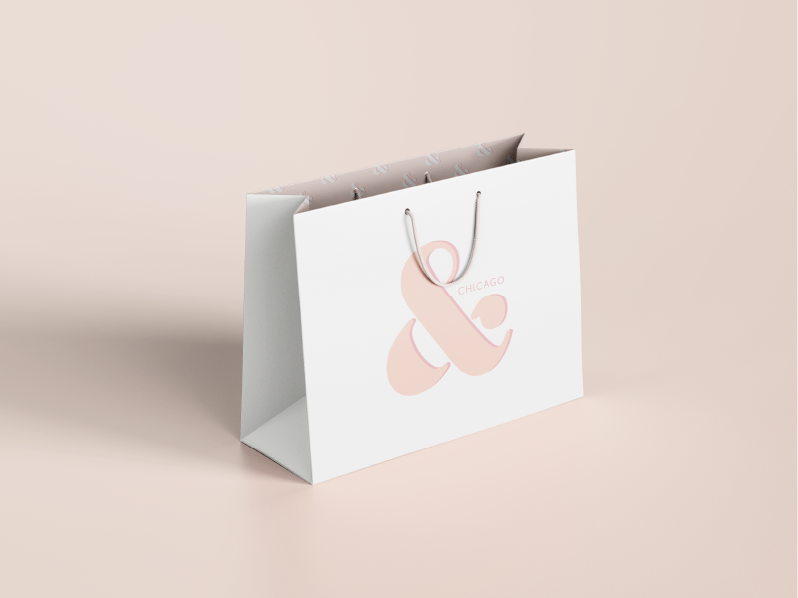 alice-and-wonder-kristen-fulchi-design-studio-brand-design-shopping-bag-mockup