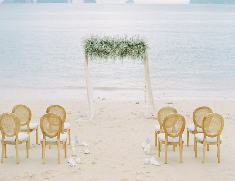 00207- Koh Yao Noi Thailand Elopement Destination Wedding  Photographer Sheri McMahon-2