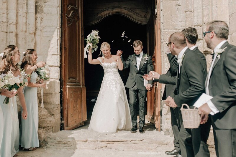 049_Gordes_Destination_Wedding_Photographer_Flora_And_Grace (133 von 359)