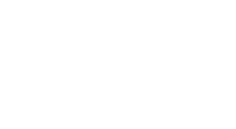 Logo-Williamsburg Pilates Studio
