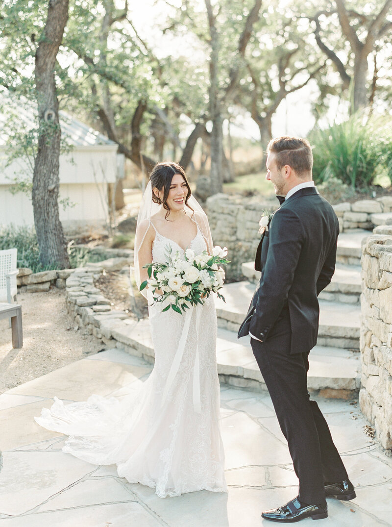 Brianna Chacon + Michael Small Wedding_The Ivory Oak_Madeline Trent Photography_0040