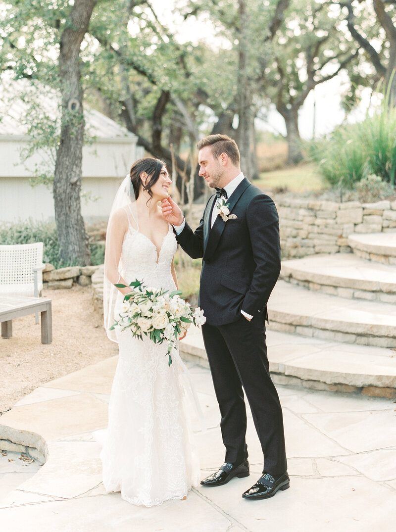Brianna Chacon + Michael Small Wedding_The Ivory Oak_Madeline Trent Photography_0050