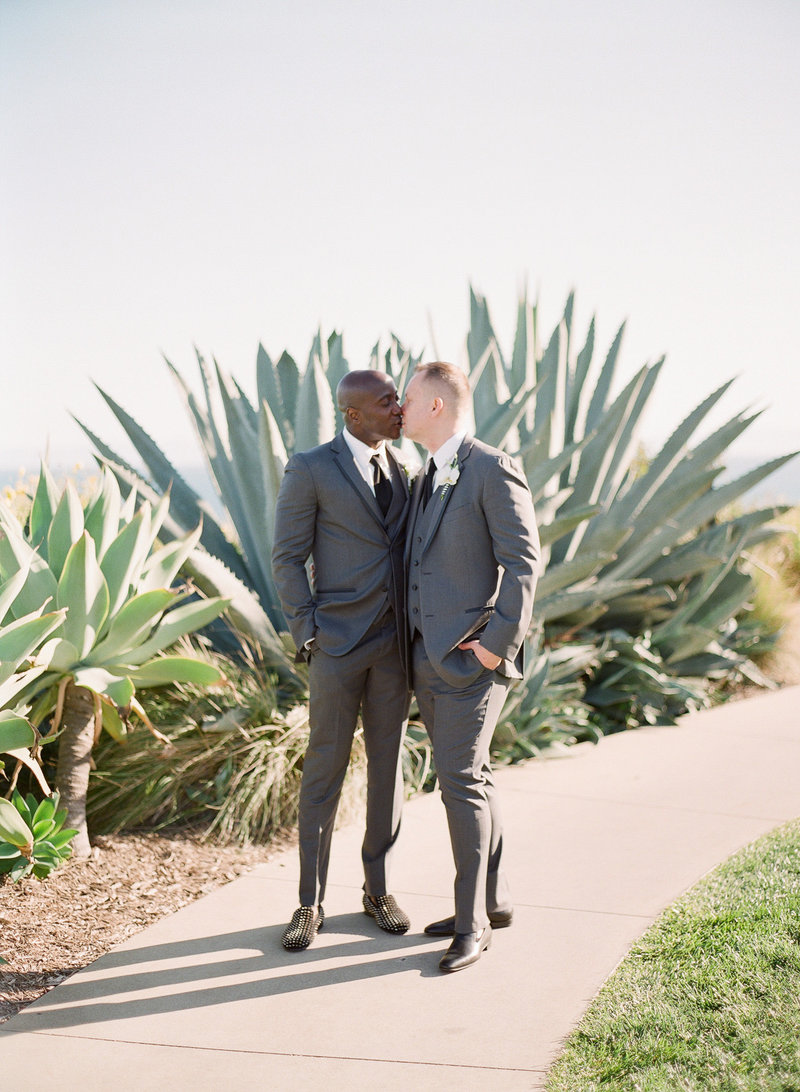 Terranea-Resort-Wedding-Film062