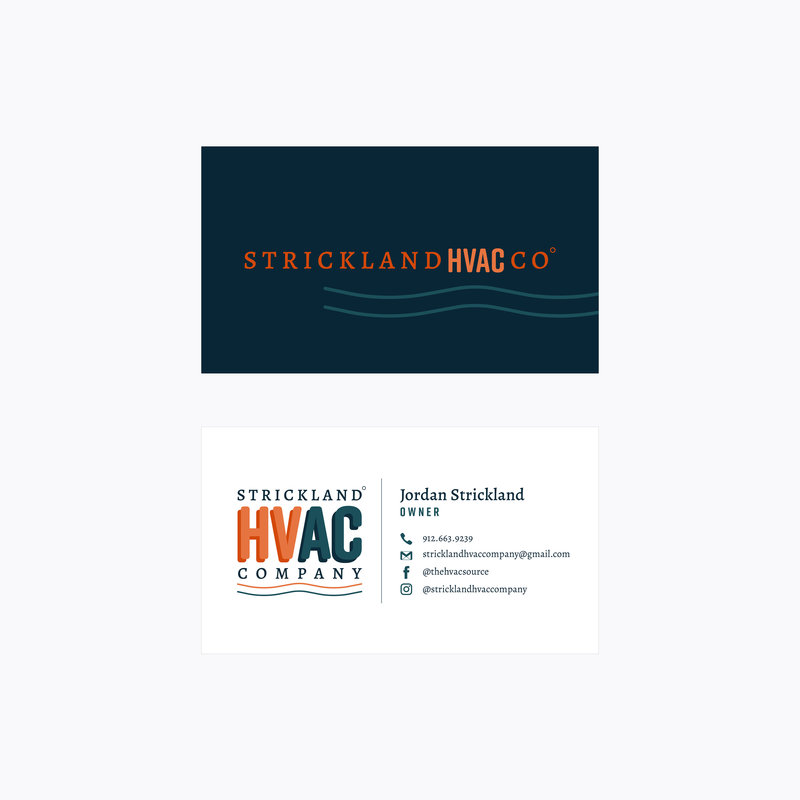 LRC_Strickland-HVAC-Co_Brand-04
