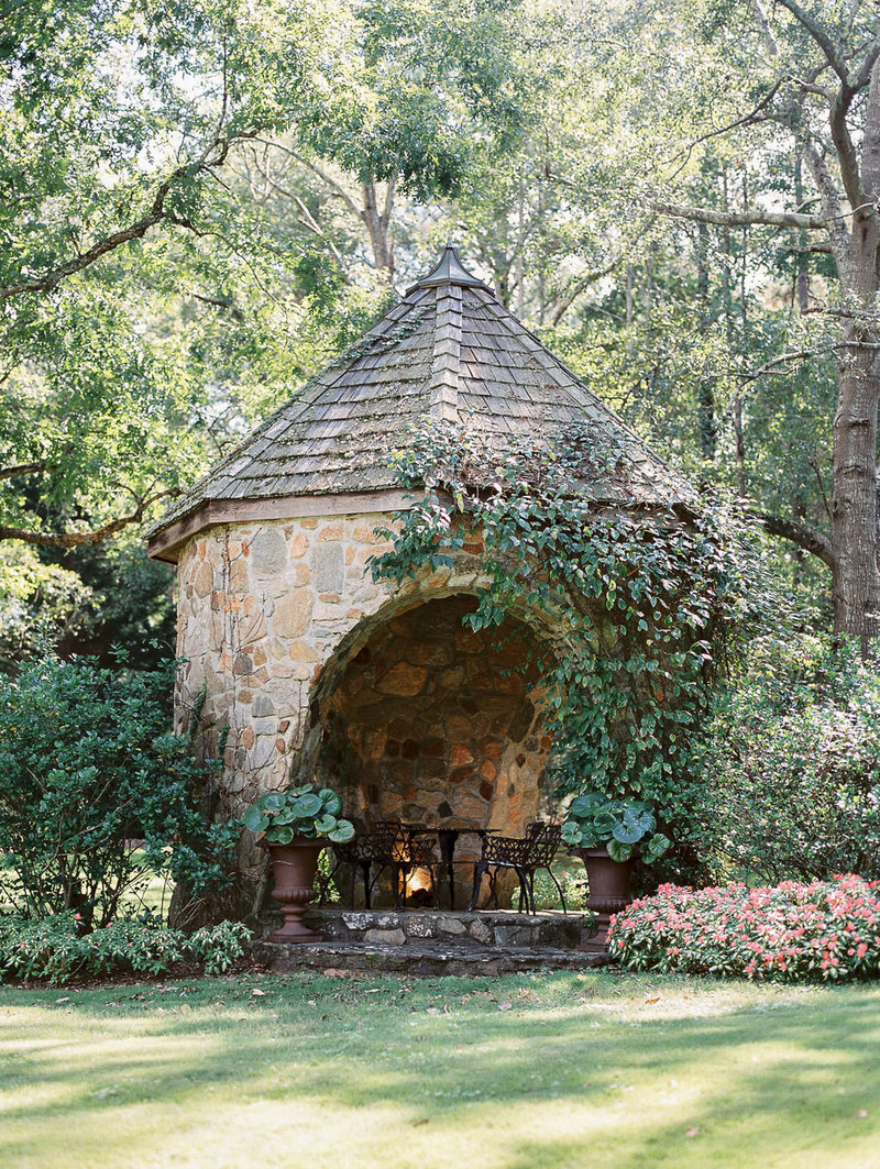 www.hannahforsberg.com-atlanta-wedding-photographer-dunaway-gardens-7