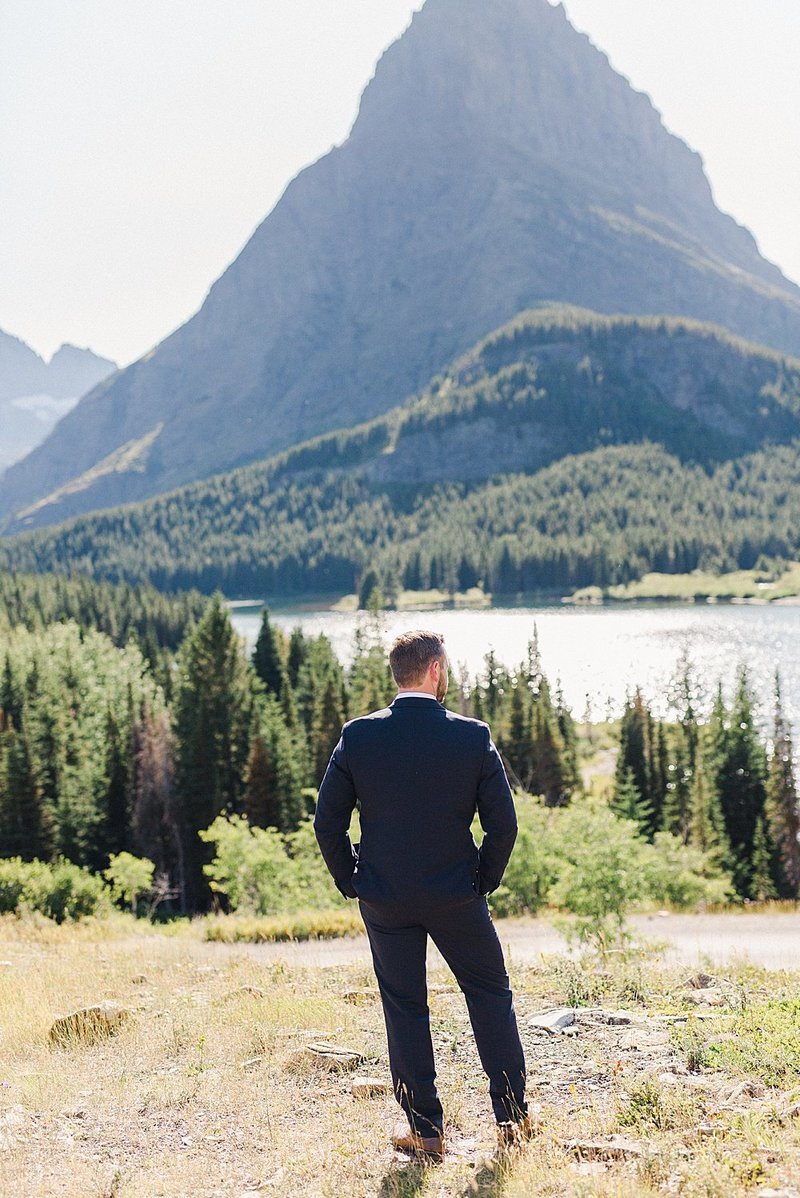 libbyandrew-Glacier-National-Park-Wedding-78