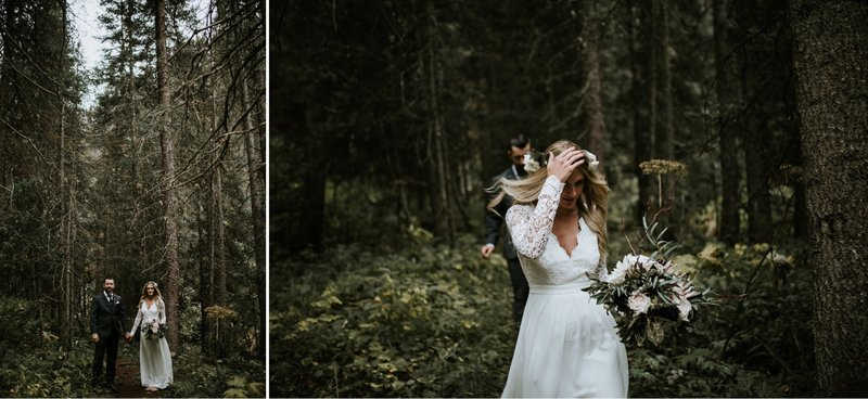 dunton-hot-springs-colorado-elopement-91