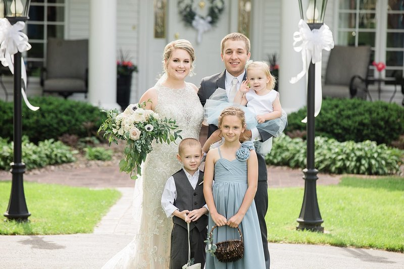 35-Southern-Inspired-Backyard-Estate-Wedding-James-Stokes-Photography
