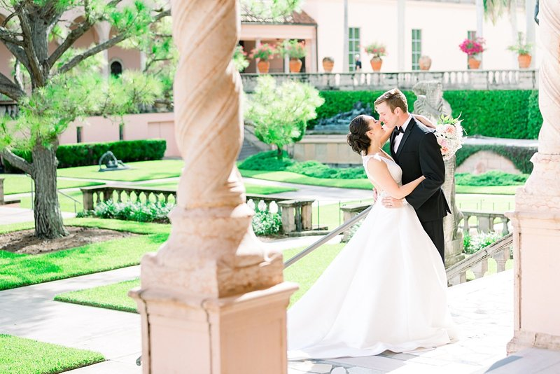 The RIngling Museum Wedding_0001