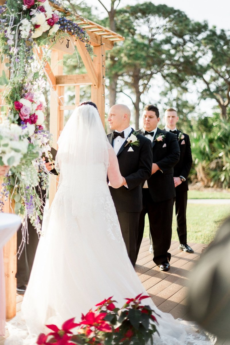 Tiffany Danielle Photography - West Palm Beach Wedding Photographer - Vero beach Wedding Photographer - Stuart Wedding Photographer - Orlando Wedding Photographer - Okeechobee Wedding Photographer (45)