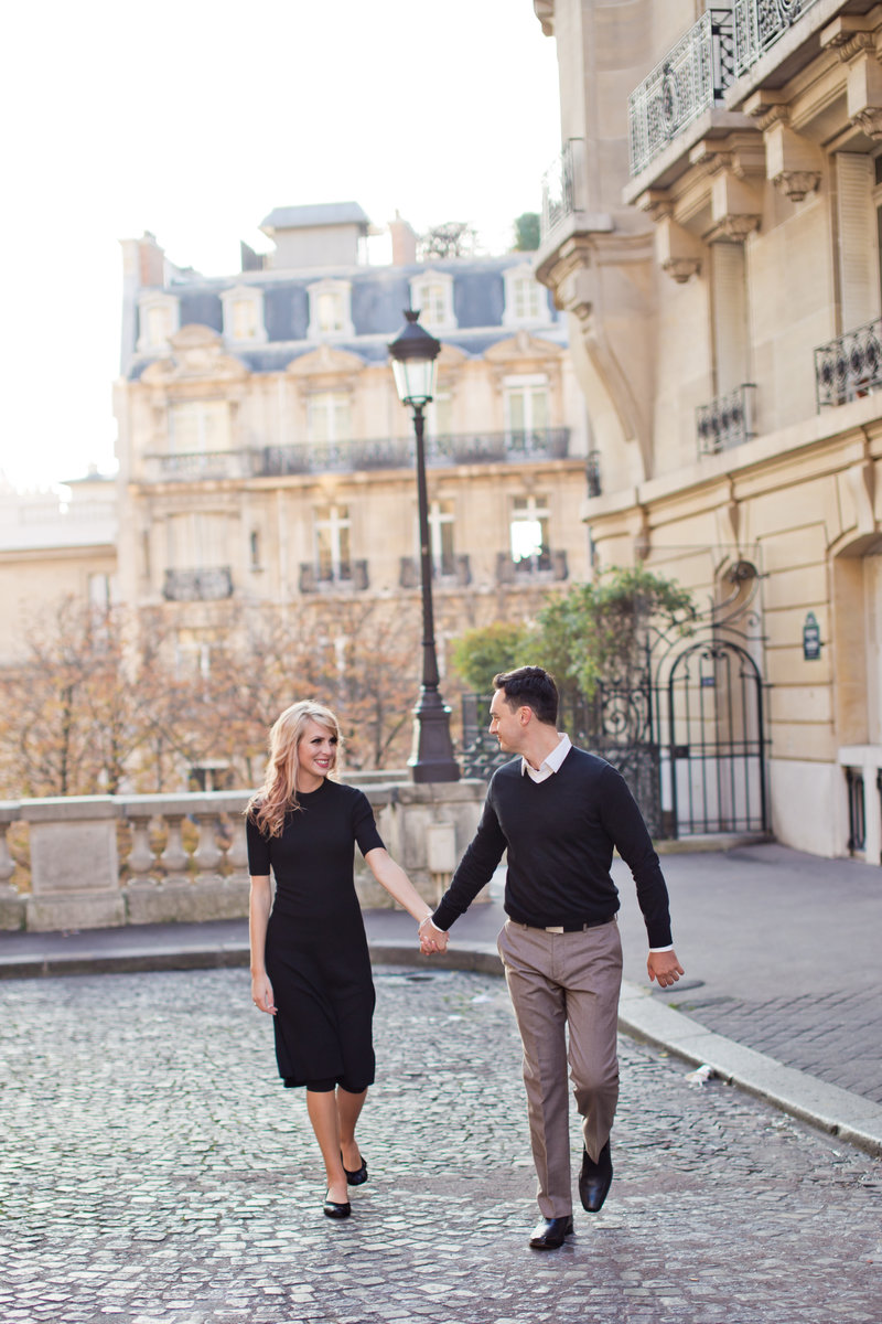 naples florida wedding photographers travel to paris