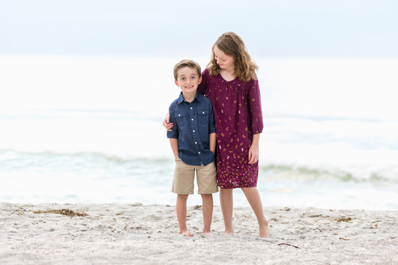 Sanibel-Family-Photographer-1-17