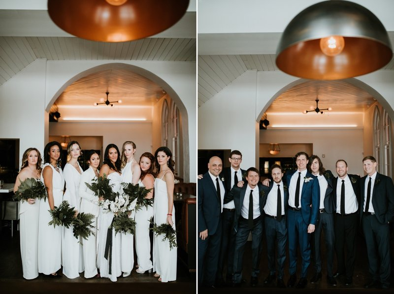 the-transept-otr-winter-wedding-75