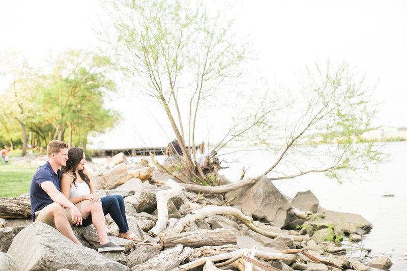 old-town-alexandria-engagement-photography-session179
