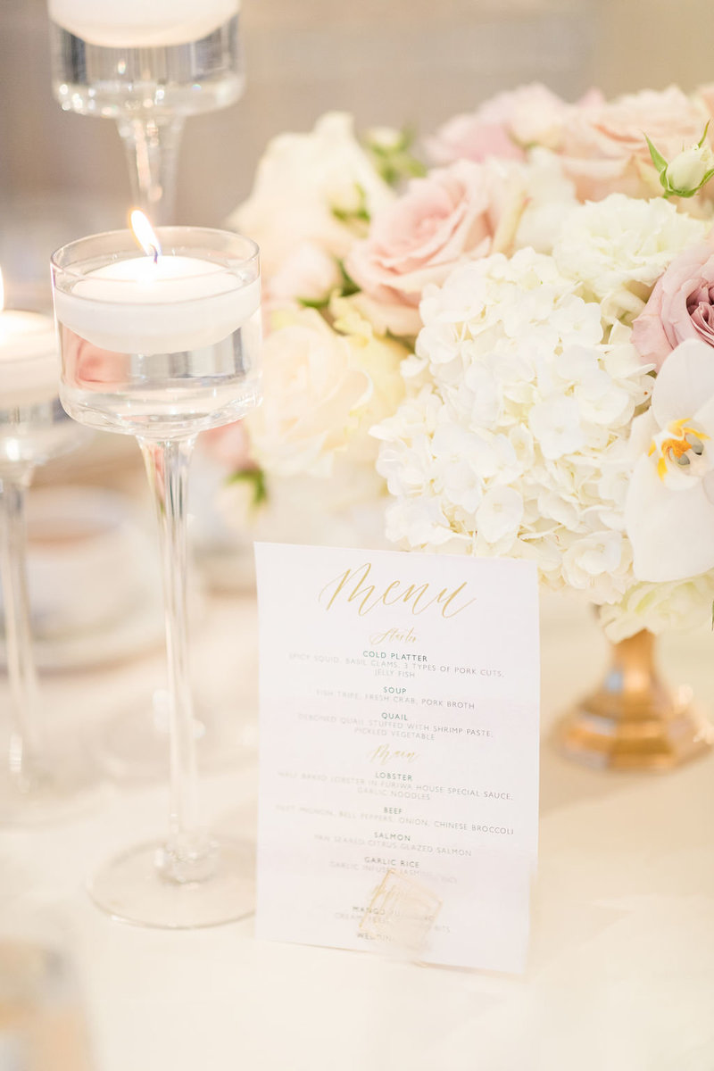 reception-tina-and-johnny-huntington-beach-wedding-photos-59