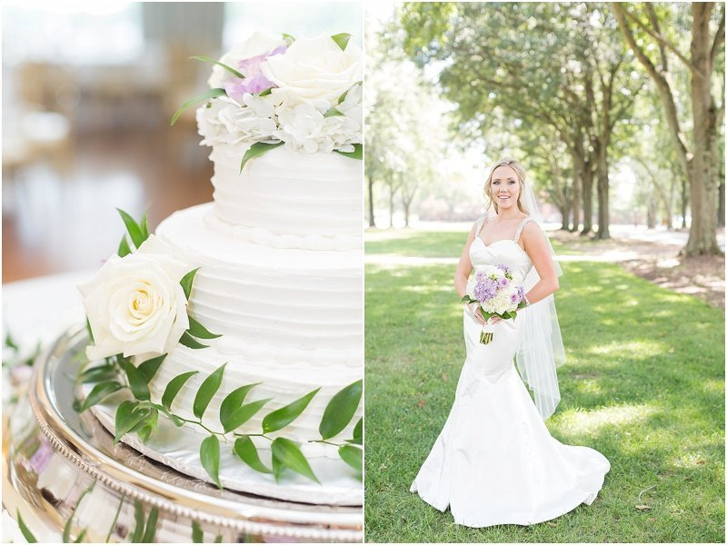 greenville-wedding-photography-furman-university_0014