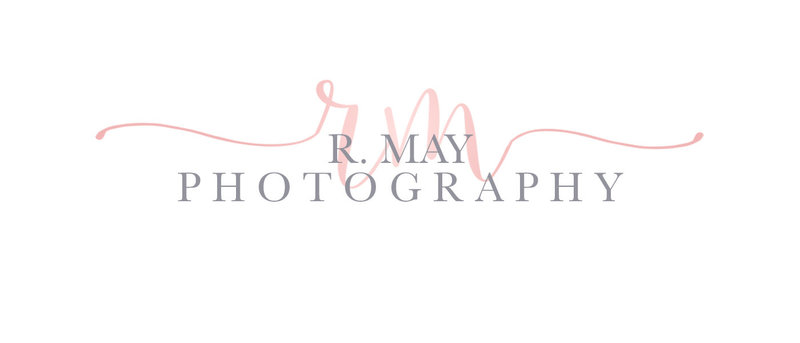 R. May Photography